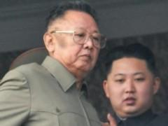 Bắc Triều Tiên : Cư dân nhiều nơi phải ăn cỏ dại vì đói