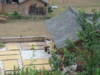 Bí mật của lịch Trung Quốc: Ngẫm nghĩ về tự nhiên, thời gian và cuộc sống