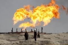 """""""Cơn sốc giá dầu"""" có dẫn đến khủng hoảng toàn cầu mới?"""
