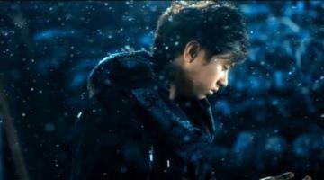 Dương Cầm ra mắt DVD trị giá 40 nghìn USD