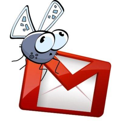 """Gmail """"dính"""" lỗi làm mất dữ liệu 150 ngàn người dùng"""