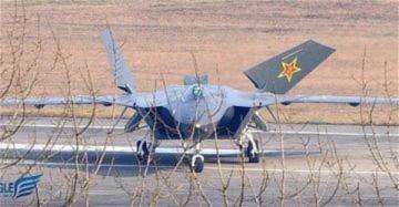 Hãng Trung Quốc muốn bán máy bay cho tổng thống Mỹ
