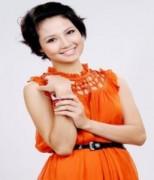 Hoa hậu Trần Thị Quỳnh muốn giữ kín chuyện hôn nhân