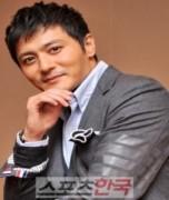 Jang Dong Gun được nhắm cho vai tổng thống Hàn