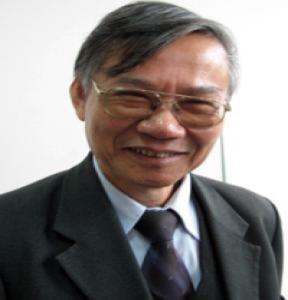 'Không xây nhà máy điện hạt nhân, VN càng thiếu điện'