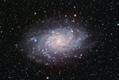 Kỳ III: Có thể phát hiện một vũ trụ khác?