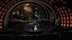 Minh tinh, tài tử sánh đôi trên sân khấu Oscar