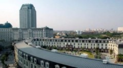Muốn nhập khẩu nội thành Hà Nội phải có chỗ ở hợp pháp