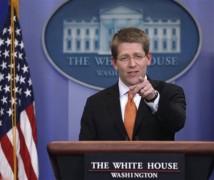 Mỹ đóng cửa Sứ quán ở Libya, chuẩn bị biện pháp chế tài