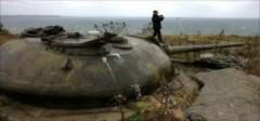 Nga đổ thêm vũ khí lên đảo tranh chấp với Nhật
