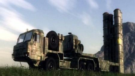 Nga sắp xây hệ thống phòng thủ vũ trụ quốc gia