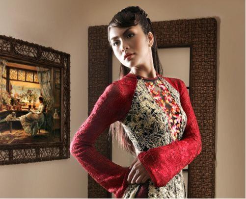 Ngắm 'mỹ nữ trong tranh' Tăng Thanh Hà