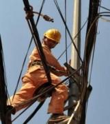 Ngày 17/2 trình Thủ tướng phương án tăng giá điện