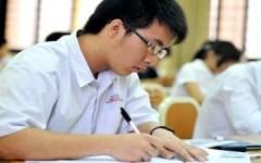 Ngày 18/2 quyết định phương án tuyển sinh đại học 2011