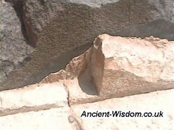 Người tiền sử đã phát minh bê tông và đá nhân tạo - Tin180.com (Ảnh 2)