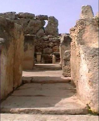 Người tiền sử đã phát minh bê tông và đá nhân tạo - Tin180.com (Ảnh 12)