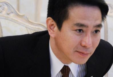 Nhật Bản muốn đầu tư vào quần đảo tranh chấp