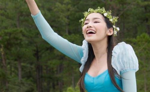 Những vai diễn dở nhất trên màn ảnh Việt
