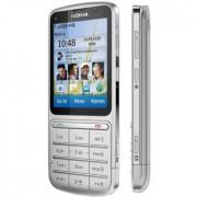 Nokia C3-01 có giá khoảng 197 USD tại Ấn Độ