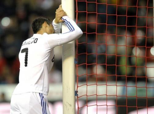Ronaldo – Messi: Ai mới là sao sáng tại La Liga?