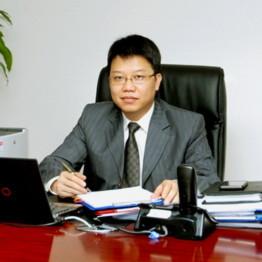 Ông Nguyễn Hưng: NHTM có lợi trong việc điều chỉnh tỷ giá