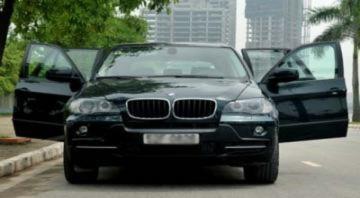 Ôtô có thể gánh thêm phí đường bộ 1,4 triệu đồng mỗi xe
