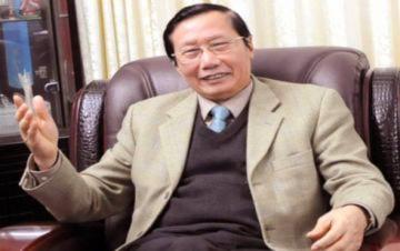 Phó chủ tịch Quốc hội: 'Vợ tôi cũng kêu ca về lạm phát'