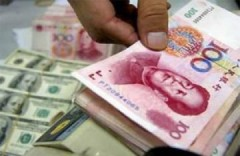 Quan tham Trung Quốc ôm 14 triệu USD bỏ chạy