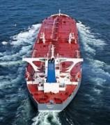 Siêu tàu chở dầu trị giá 200 triệu USD rơi vào tay cướp biển