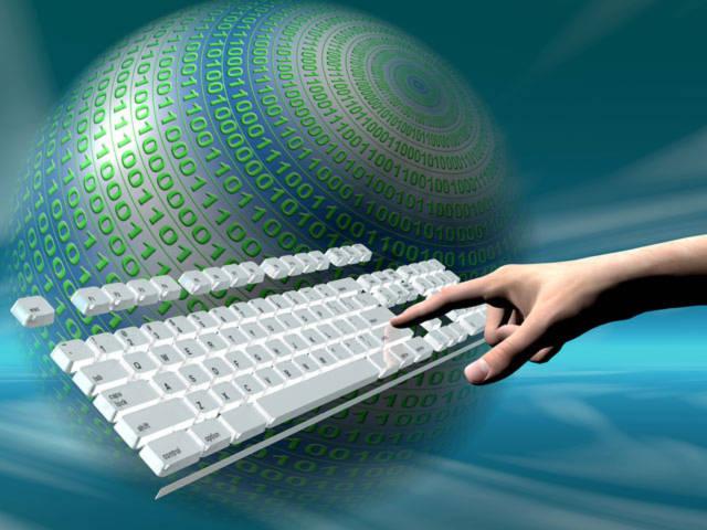 Tài sản trên Internet của người quá cố thuộc về ai?