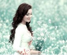 Tân Nhàn: 'Mẹ chồng là đại gia của tôi'