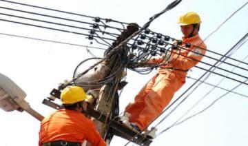 Thủ tướng phê duyệt giá điện mới