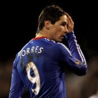 Torres: Ngôi sao chưa tỏa sáng