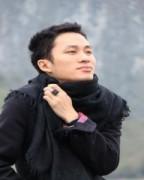 Tùng Dương: 'Đừng gọi tôi là Diva'