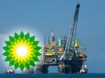 WikiLeaks tiết lộ về việc Trung Quốc ngăn cản BP làm ăn với Việt Nam