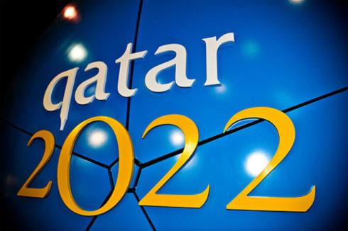 Zidane tin rằng tổ chức World Cup 2002 ở Qatar sẽ đem lại nhiều ích lợi cho bóng đá thế giới.