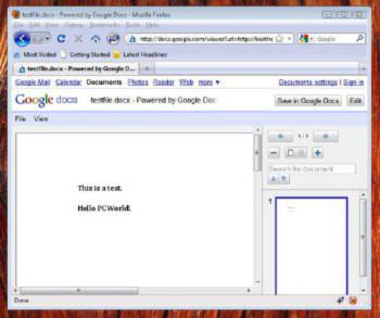 10 thủ thuật tiện ích của Google
