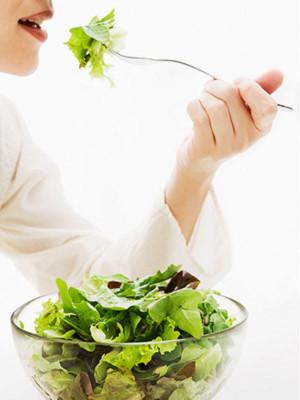 5 thói quen ăn uống tốt cho tim mạch