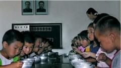 6 triệu dân Bắc Triều Tiên đang đói