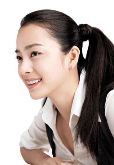 7 kiểu tóc giúp bạn dễ tìm việc làm, Làm đẹp, Cham soc toc - toc dep cho phong van, toc ep, tóc duoi ga,