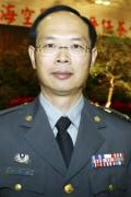 """Đài Loan dùng """"thuốc"""" đối phó với gián điệp Đại lục"""
