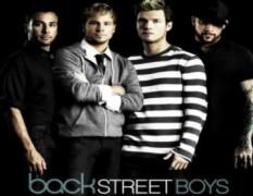 Backstreet Boys trong ký ức của 'sao' Việt