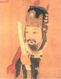 Câu chuyện lịch sử: Tướng Vệ Thanh