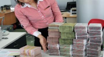 Đại gia ngân hàng hỗ trợ lãi suất 'nhầm' 160 tỷ đồng