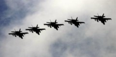 Diễn biến chiến dịch can thiệp của liên quân vào Libya
