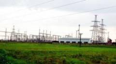 Doanh nghiệp lo thiếu vốn và thiếu điện