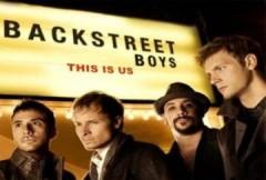 Doanh nghiệp Việt cũng 'sốt' với Backstreet Boys