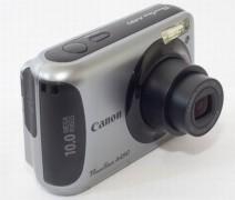 Dưới 2 triệu, chọn máy ảnh số loại nào?