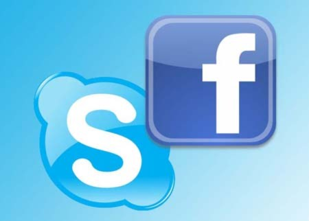 Facebook đàm phán hỗ trợ tính năng gọi video
