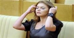 Hạ viện Nga nói không với váy ngắn